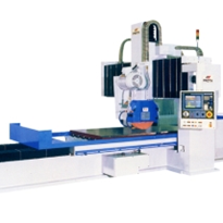 Surface Grinder | CNC Equipment | Double Column | Proth