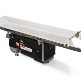 Conveyor | FastBack 260E
