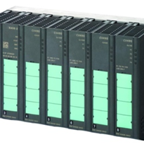 SCALANCE X408-2 Modular Industrial Ethernet Switch