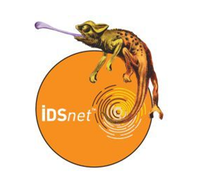 iDSnet Express: Packaging Automation Software Solution