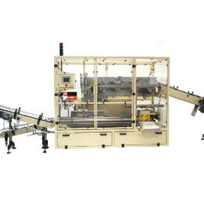 rml p280 Sachet Packer