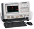 Logic Analyzers - Tektronix TLA5000B Series