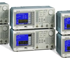 Arbitary Waveform / Function Generators - Tektronix AFG3000 Series
