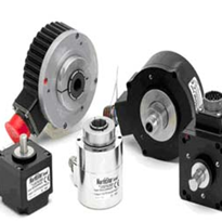 Northstar Heavy Duty Encoders