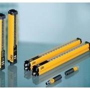 Pilz Safety Light Curtains