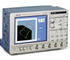 Oscilloscopes - Tektronix DPO7000 Series Digital Phosphor Oscilloscopes