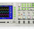 Oscilloscopes - Tektronix TPS2000 Series Digital Storage Oscilloscopes