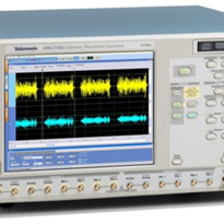 Arbitrary Waveform Generators - Tektronix AWG7000B Series