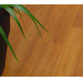 Altro Timbersafe - safety with wood-look