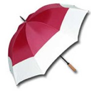 Golf Umbrella - 100015