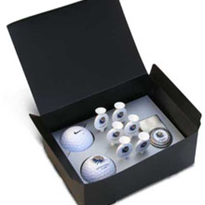 Golf Products -Tournament Series Money Pack