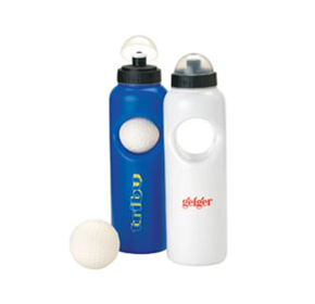 Golf Sports Bottle - D378