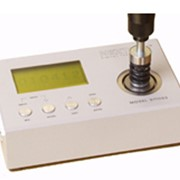 Torque Tester | Digital Display | Model No. DTS - Nextech