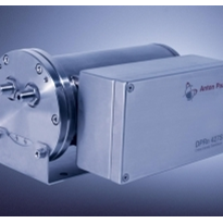 New Intrinsically Safe Density Transducer From Anton Paar