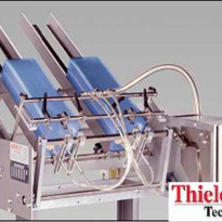 Reciprocating Pick and Place - Thiele