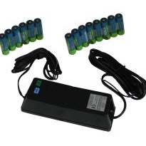1004 Rechargeable Battery Pack