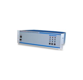 5033 Programmable Precision DC Power Source - 3 Ch.