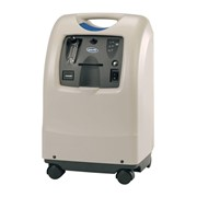 Oxygen Concentrator | Perfecto2