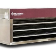 Countertop Food Warmer TH950NDNL