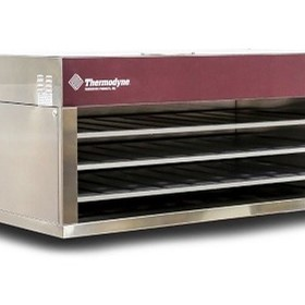 Thermodyne Countertop Food Warmer TH950NDNL