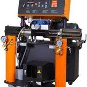 Gama Polyurethane Foam Spray Equipment | Easy Spray G-30H