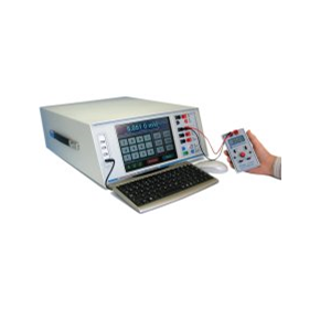 5051 Multi-Function Calibrator