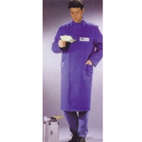 Arc Flash Clothing - Proban Coat