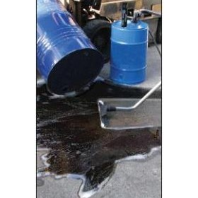 Super Dragin Pump Spill Recovery Kits