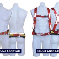 PROTECTA Miners Belts