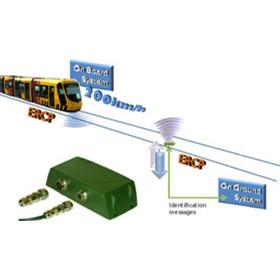 Electro-Com (Australia) Pty Ltd: Leading distributors of RFID equipment