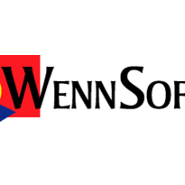 Wennsoft Job Cost for Microsoft Dynamics GP