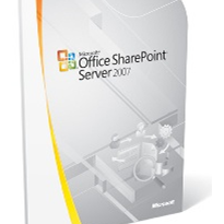 Microsoft Office SharePoint