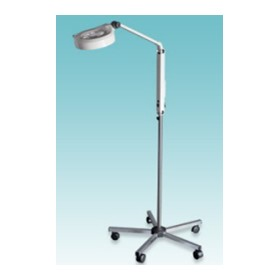 Magnifying Lamp Examination Light | RLM Series Magnifying Lamp