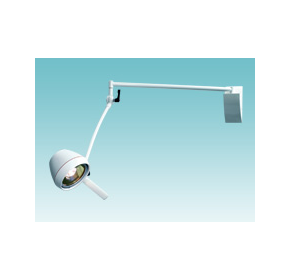 Examination Light - PF 50W  Series
