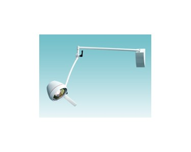 PF2015-44 PF Series - Wall Mount Examination Light