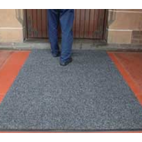 Tuff Tread - Entrance Matting