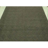Kleensorb Diamond - Entrance Matting