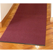 Entrance Matting - Wayfarer Backed