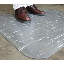 Anti-Fatigue Mat - Tile Top
