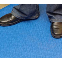 Anti-Fatigue Mat - Comfort King