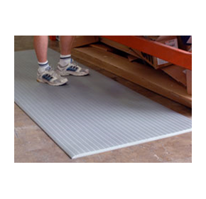Anti-Fatigue Mat - E-Z Step