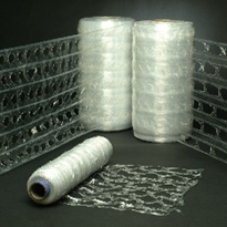 Excell Air - Ventilated Stretch Film