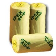 GOLD - Premium Grade Machine Stretch Film