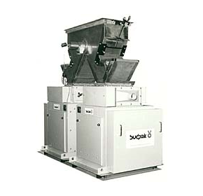 Net Weigher | BDE Series
