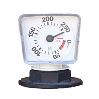 MT-Profil Tank Contents Gauge by Ross Brown Sales
