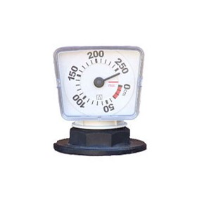 MT-Profil Tank Contents Gauge/Level Sensor