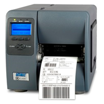 Thermal Label Printer | Datamax M-Class Mark II