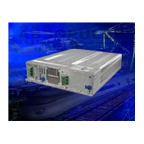 RSI-FT Series- 100-1000VA Sine Wave Inverters