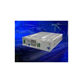 RSI-FT Series- 100-1000VA Sine Wave Signal Inverters