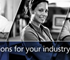 Microsoft Dynamics for YOUR Industry